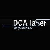 5158_dcalaser