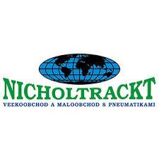 NICHOLTRACKT