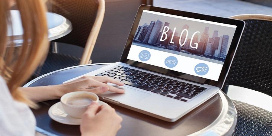 VITAJTE na našom blogu