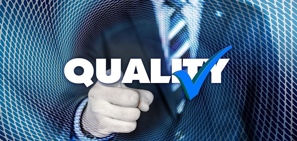 Školenie certifikácia výrobkov a vyhlásenia o zhode
