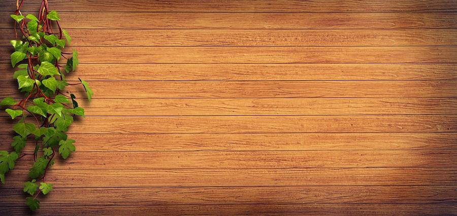 Colné zatriedenie – drevené lamely