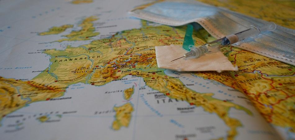 VYKONÁVACIE NARIADENIE KOMISIE (EÚ) 2020/2159 – štatistické podpoložky TARIC