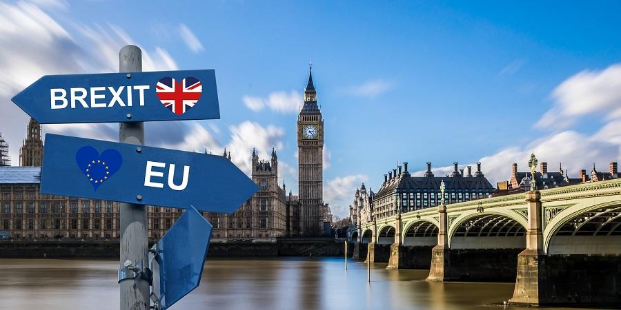 Dovoz a vývoz tovaru z/do Veľkej Británie po 1.1.2021